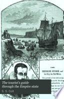 The Tourist s Guide Through the Empire State Book PDF
