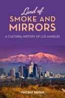 Land of Smoke and Mirrors Pdf/ePub eBook