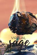 Virtual Sage
