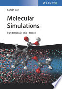 Molecular Simulations Book