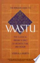 The Penguin Guide to Vaastu
