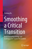 Smoothing a Critical Transition