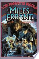 Miles Errant image