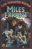 Miles Errant ebook