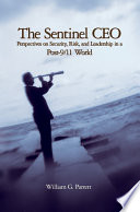 The Sentinel CEO Book