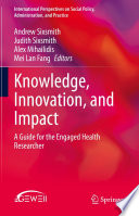 Knowledge  Innovation  and Impact