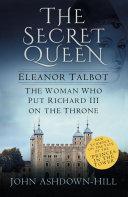 The Secret Queen [Pdf/ePub] eBook