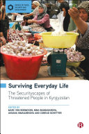 Surviving Everyday Life