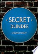 Secret Dundee