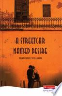 A Streetcar Named Desire Pdf/ePub eBook