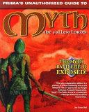 Myth Book PDF