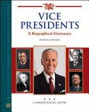 Vice Presidents
