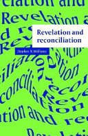 Revelation and Reconciliation