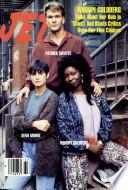 Aug 13, 1990
