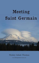 Meeting Saint Germain