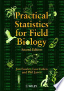 Practical Statistics Simply Explained [Pdf/ePub] eBook