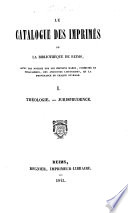 Paris Et La Mer [Pdf/ePub] eBook