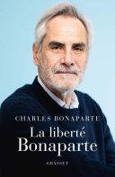 Pdf La Liberté Bonaparte Telecharger