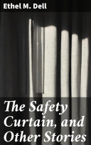 The Safety Curtain, and Other Stories Pdf/ePub eBook