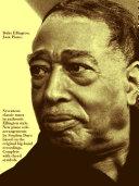 Duke Ellington: Jazz Piano