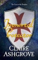 Immortal Protector Pdf/ePub eBook