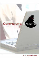 Pdf Corporate Bandits II