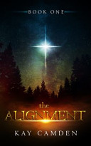 The Alignment