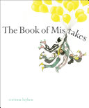 The Book of Mistakes Pdf