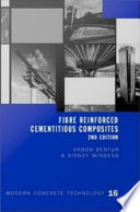 Fibre Reinforced Cementitious Composites  Second Edition