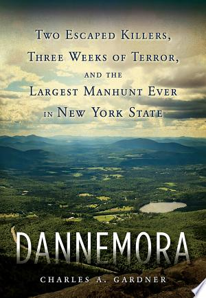 [pdf - epub] Dannemora - Read eBooks Online