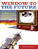 Cover of Window to the Future
