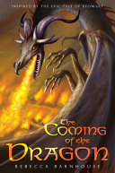 The Coming of the Dragon ebook