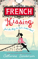 French Kissing ebook