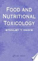 Food And Nutritional Toxicology Book PDF