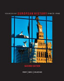 Sources of European History  Since 1900 Book PDF