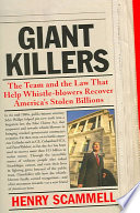 Giantkillers
