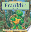 Franklin Is Lost PDF