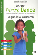 More Write Dance