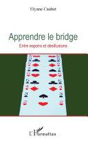 Apprendre le bridge