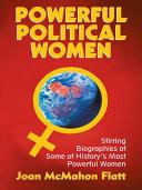 Powerful Political Women