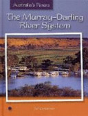 The Murray-Darling River System