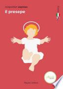 neapolitan express: il presepe
