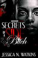 Secrets of a Side Bitch Book PDF