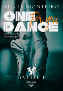 One dance for you