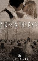 Pdf A Kiss in the Rain