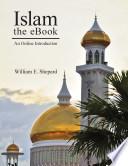 Islam - the eBook
