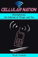 Cellular Nation