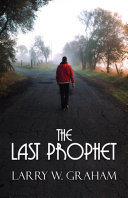 The Last Prophet Pdf