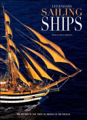 Legendary Sailing Ships