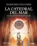 La Catedral Del Mar (Novela Gráfica)